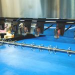 Fabricantes de máquinas e equipamentos (OEM)